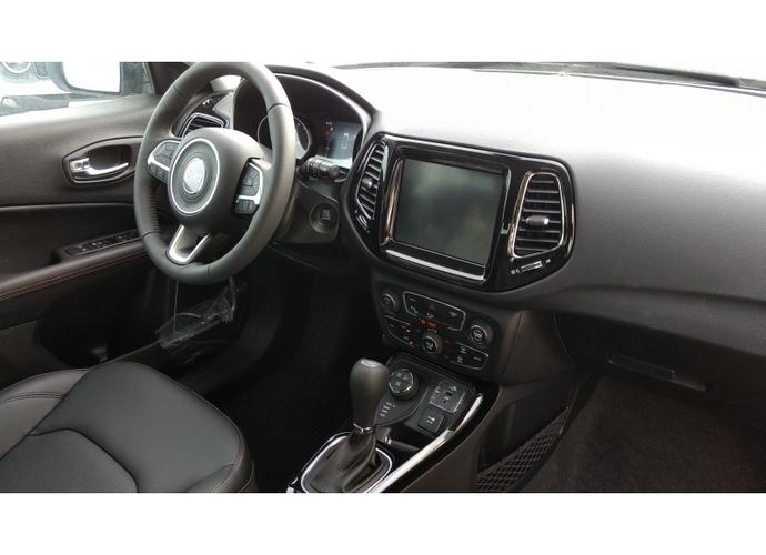 Used model comprar compass 2 0 16v diesel limited 4x4 automatico 364 f1c7ad8bb9