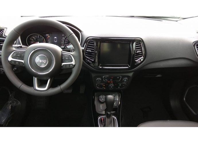 Used model comprar compass 2 0 16v diesel limited 4x4 automatico 364 d3da266df0