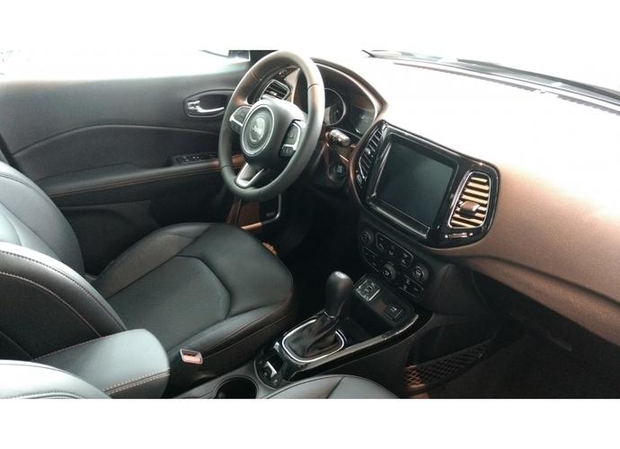 Used model comprar compass 2 0 16v flex limited automatico 2019 364 9f5a051865