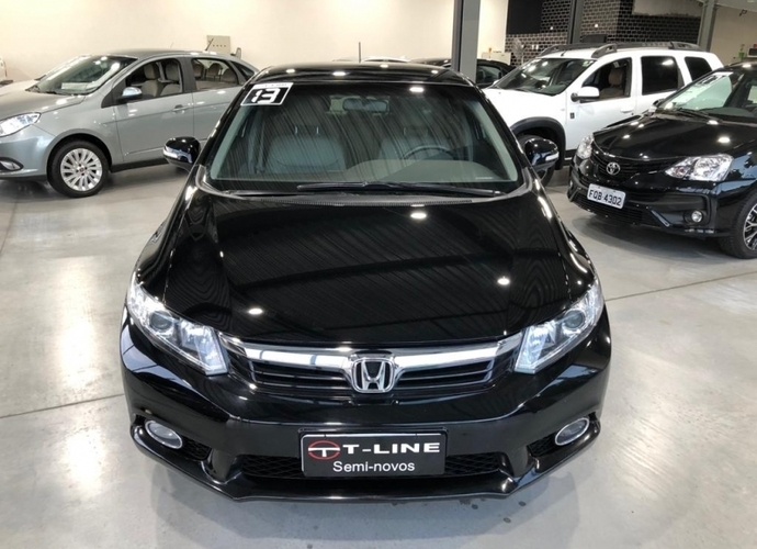 Used model comprar civic 1 8 lxl 16v flex 4p manual 364 b565681553