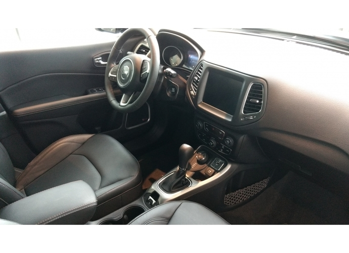 Used model comprar compass 2 0 16v flex longitude automatico 2019 364 b0d756ff27