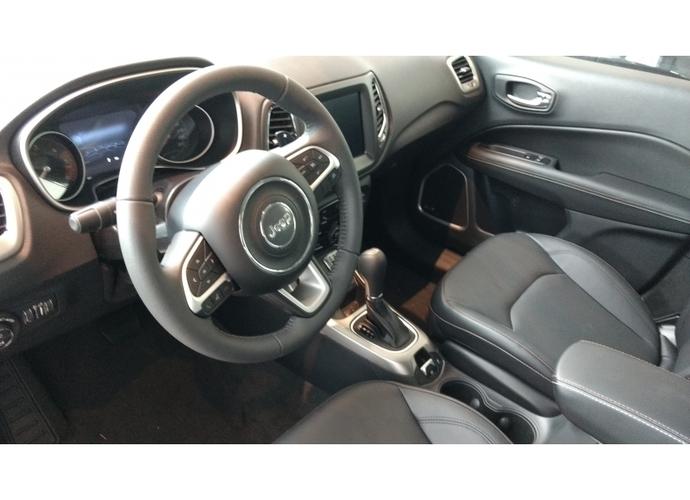 Used model comprar compass 2 0 16v flex longitude automatico 2019 364 e8d70dfca6