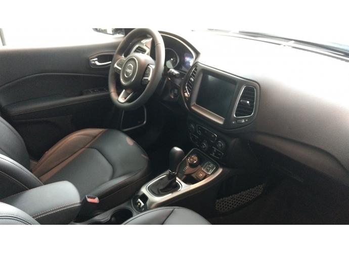 Used model comprar compass 2 0 16v diesel longitude 4x4 automatico 2019 364 f282211200
