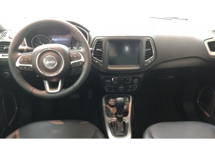 Used model comprar compass 2 0 16v diesel longitude 4x4 automatico 2019 364 6a311f8b2f