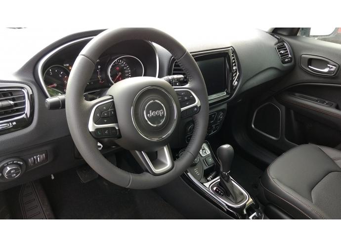 Used model comprar compass 2 0 16v diesel limited 4x4 automatico 2019 364 f77e57b744