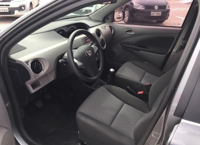 Used model comprar etios 1 5 xls sedan 16v flex 4p manual 364 269cf03189