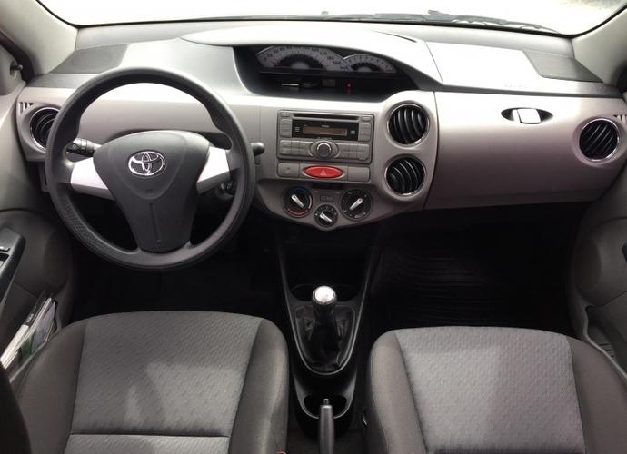 Used model comprar etios 1 5 xls sedan 16v flex 4p manual 364 2a598d52cd