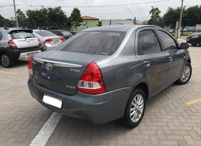 Used model comprar etios 1 5 xls sedan 16v flex 4p manual 364 6c20f6df54