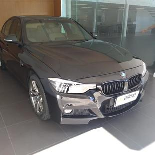 BMW 320I 2.0 M Sport GP 16V Turbo Active