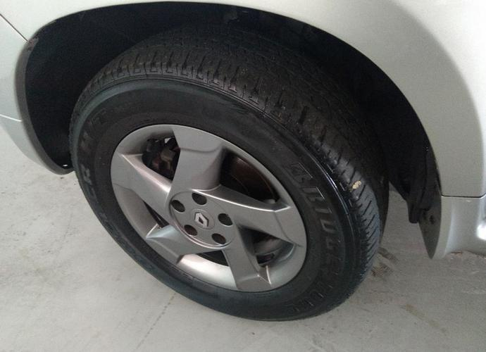 Used model comprar duster dynamique 1 6 flex 16v aut 123 b03367ca2e