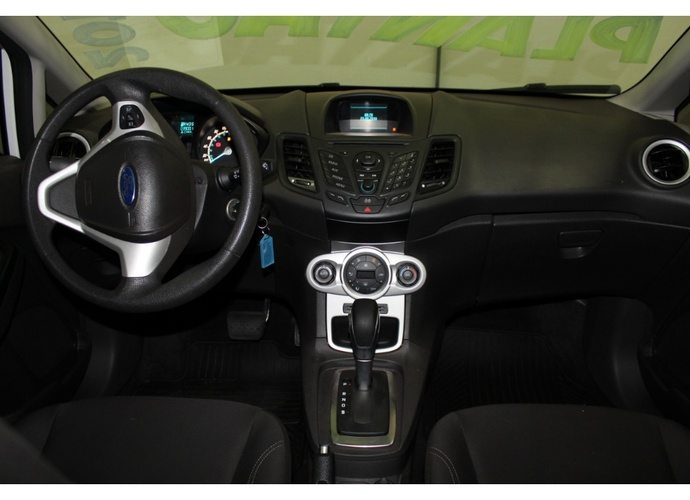 Used model comprar fiesta 1 6 sel hatch 16v flex 4p powershift 422 9475e540ef