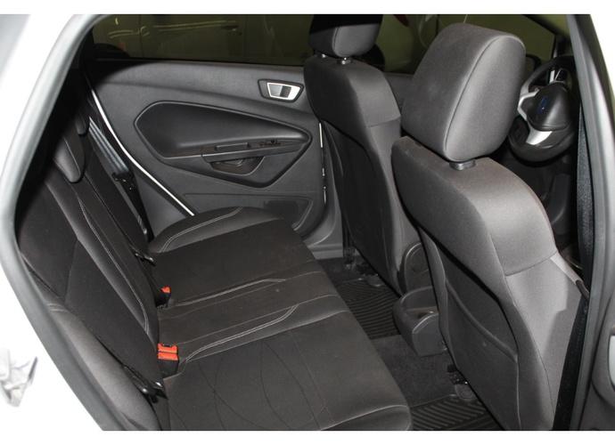 Used model comprar fiesta 1 6 sel hatch 16v flex 4p powershift 422 efeceb037b