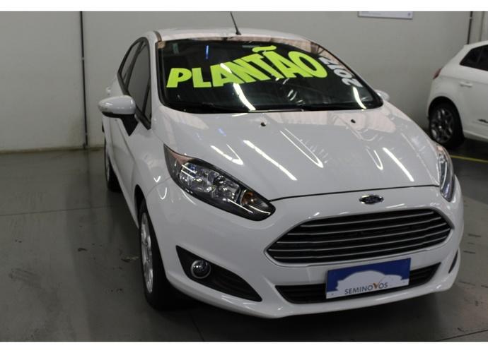 Used model comprar fiesta 1 6 sel hatch 16v flex 4p powershift 422 4a5aec11bb