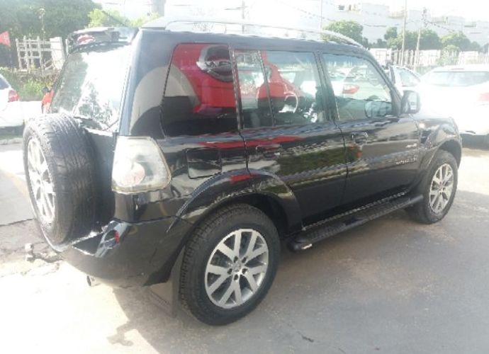 Used model comprar pajero tr4 2 0 4x4 16v 140cv 444 91520bd024