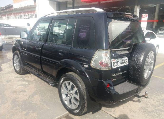 Used model comprar pajero tr4 2 0 4x4 16v 140cv 444 2190165fc7