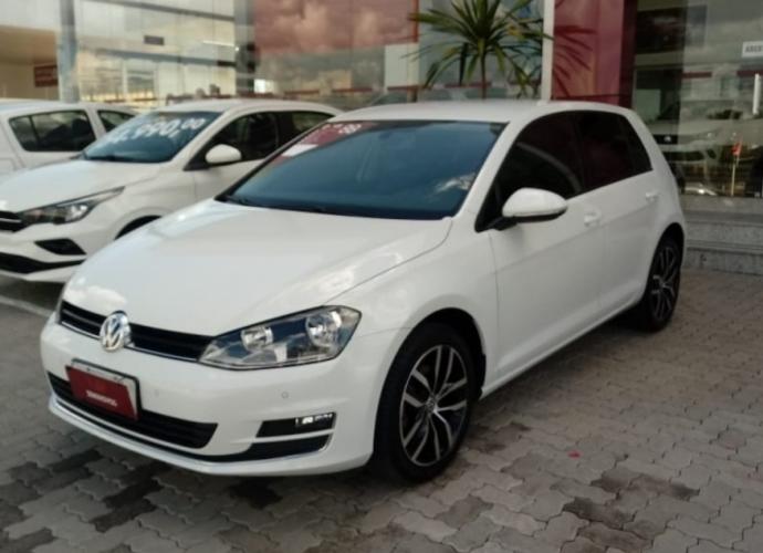 Used model comprar golf 1 4 tsi highline 16v gasolina 4p automatico 570 d4e4228d66