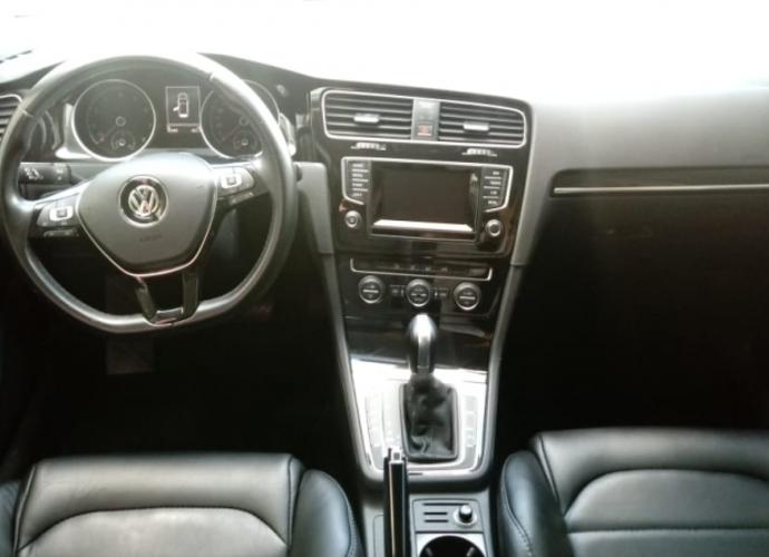 Used model comprar golf 1 4 tsi highline 16v gasolina 4p automatico 570 ecbd7017b5
