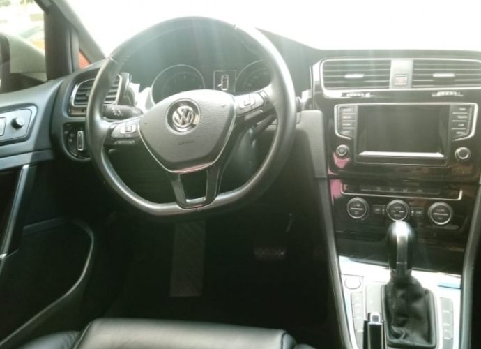 Used model comprar golf 1 4 tsi highline 16v gasolina 4p automatico 570 c78ea368ae