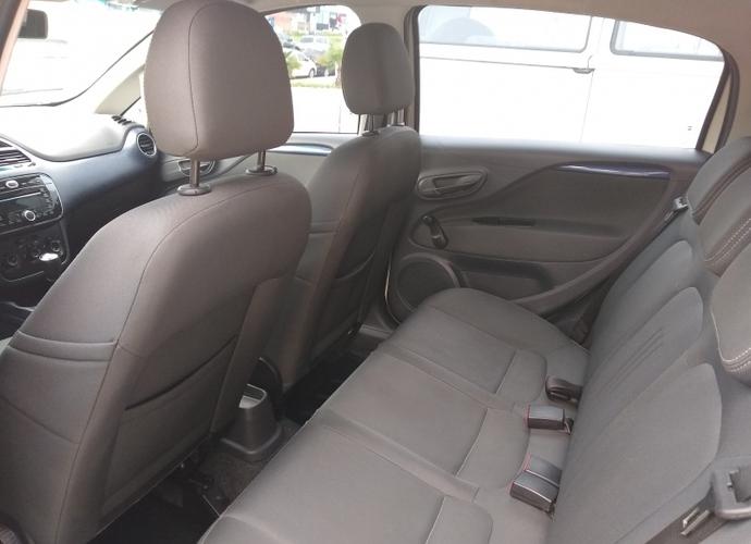 Used model comprar punto 1 4 attractive 8v flex 4p manual 570 609278667e