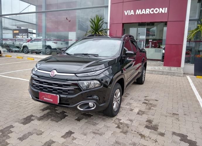 Used model comprar toro 1 8 16v flex freedom road automatico 570 1f460f01a1