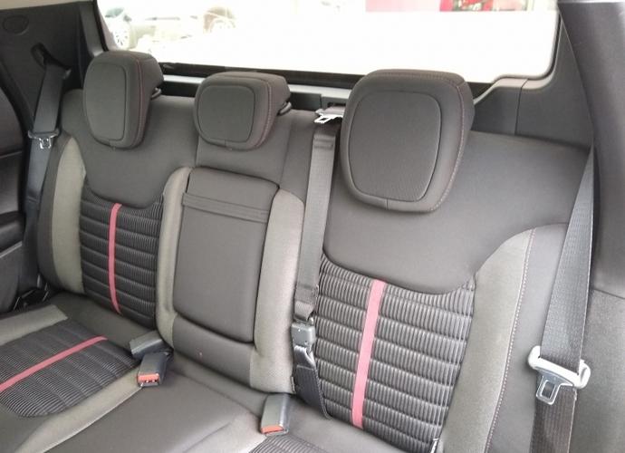 Used model comprar toro 1 8 16v flex freedom road automatico 570 228d44a1b1