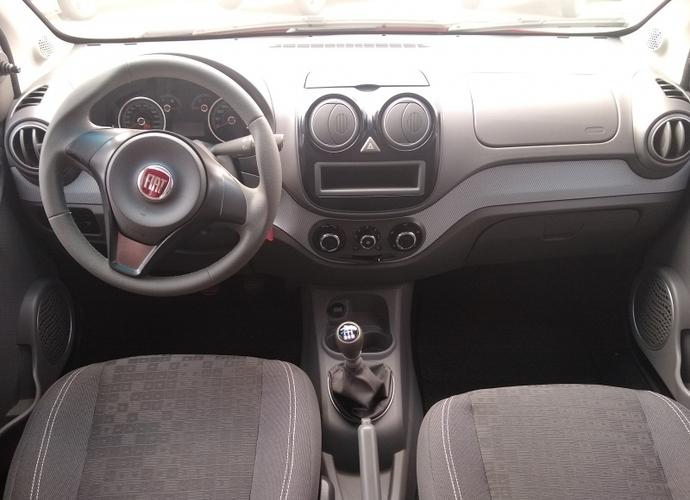 Used model comprar palio 1 0 mpi attractive 8v flex 4p manual 570 11c234e168