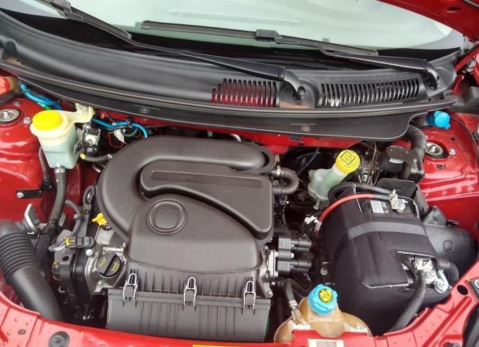 Used model comprar palio 1 0 mpi attractive 8v flex 4p manual 570 49ed8f0bbe
