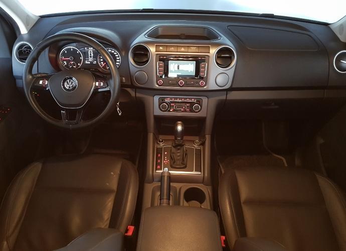 Used model comprar amarok 2 0 highline 4x4 cd 16v turbo intercooler diesel 4p a p 422 09e0423e83
