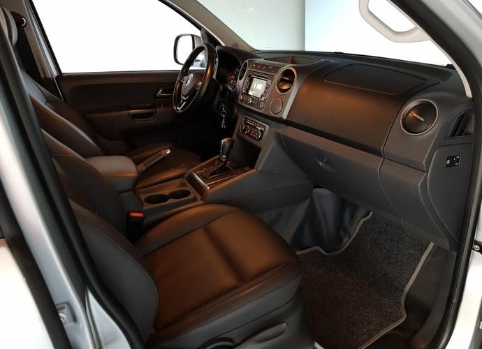Used model comprar amarok 2 0 highline 4x4 cd 16v turbo intercooler diesel 4p a p 422 7fed149c2e