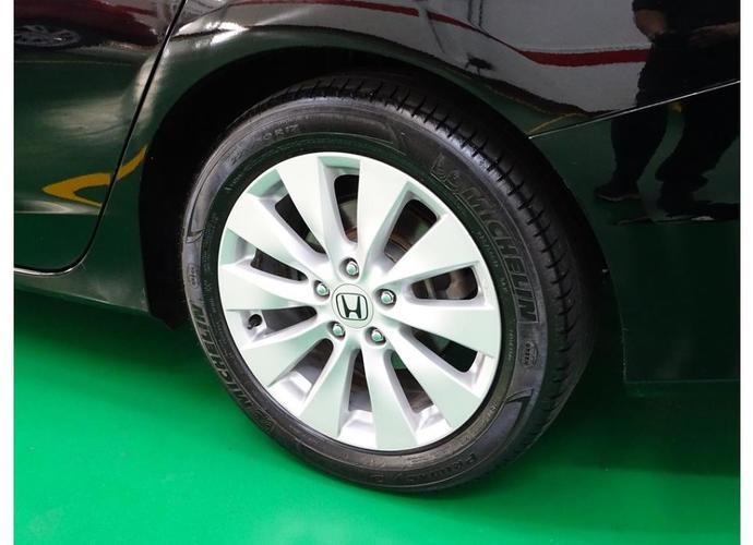 Used model comprar accord seda ex 3 5 v6 24v 332 b1be01ba98