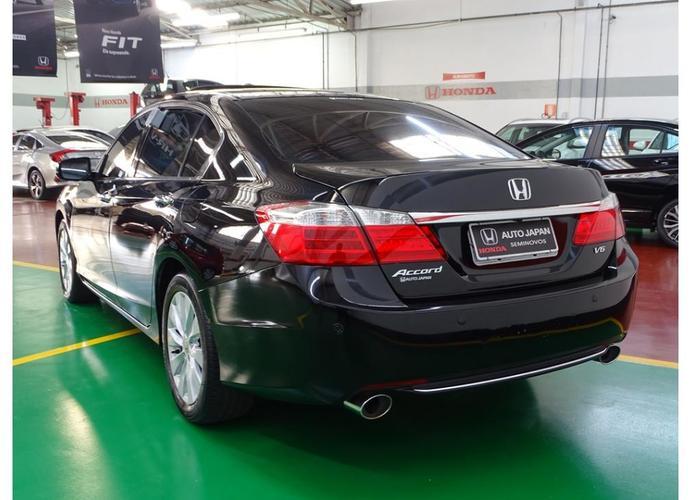 Used model comprar accord seda ex 3 5 v6 24v 332 00571917bf