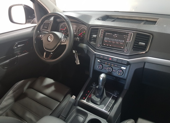 Used model comprar amarok 2 0 highline 4x4 cd 16v turbo intercooler diesel 4p a 422 6204bcbd7e