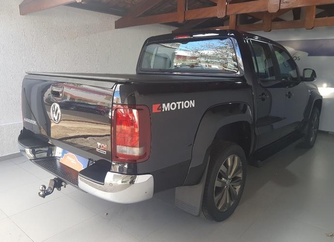 Used model comprar amarok 2 0 highline 4x4 cd 16v turbo intercooler diesel 4p a 422 bbe0d5d0d7