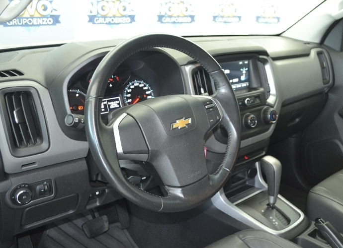 Used model comprar s10 2 8 lt 4x2 cd 16v turbo diesel 4p automatico 220 0c530377f6