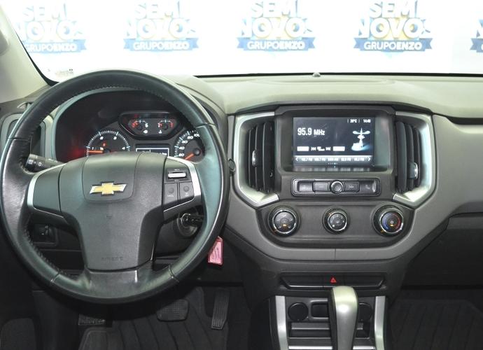 Used model comprar s10 2 8 lt 4x2 cd 16v turbo diesel 4p automatico 220 3994b81f6d