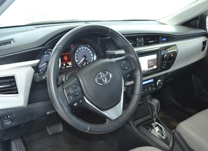 Used model comprar corolla 2 0 xei 16v flex 4p automatico 2015 220 8694be6473