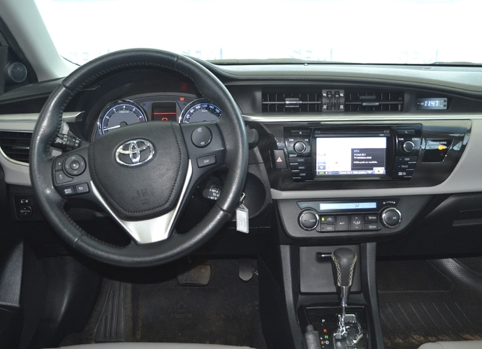 Used model comprar corolla 2 0 xei 16v flex 4p automatico 2015 220 9a76a530bb