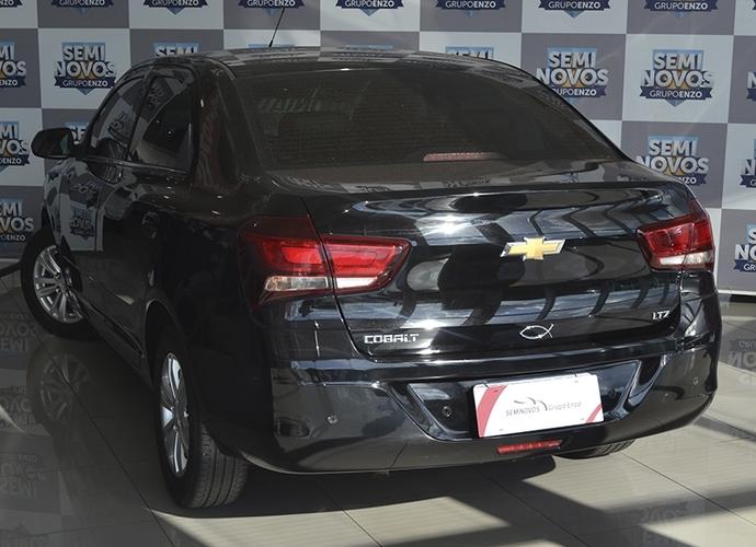 Used model comprar cobalt 1 8 mpfi ltz 8v flex 4p automatico 2018 220 80a23fdca8