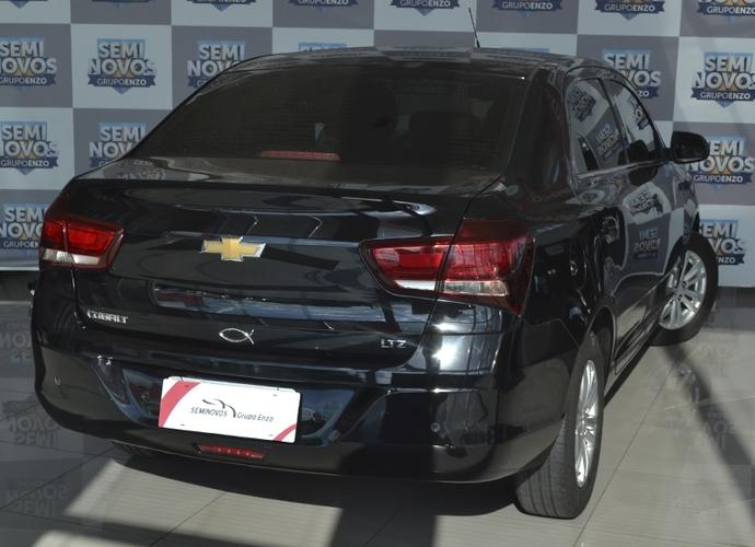 Used model comprar cobalt 1 8 mpfi ltz 8v flex 4p automatico 2018 220 2893b874ce