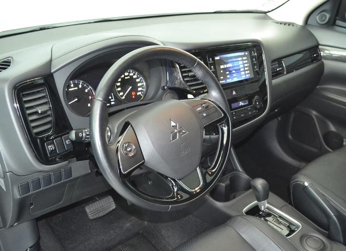 Used model comprar outlander 2 0 16v gasolina 4p automatico 220 79954a4197