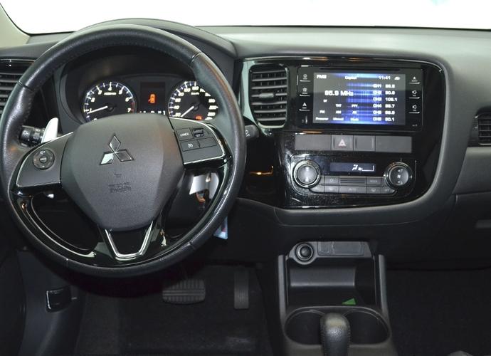 Used model comprar outlander 2 0 16v gasolina 4p automatico 220 78cf62e36f