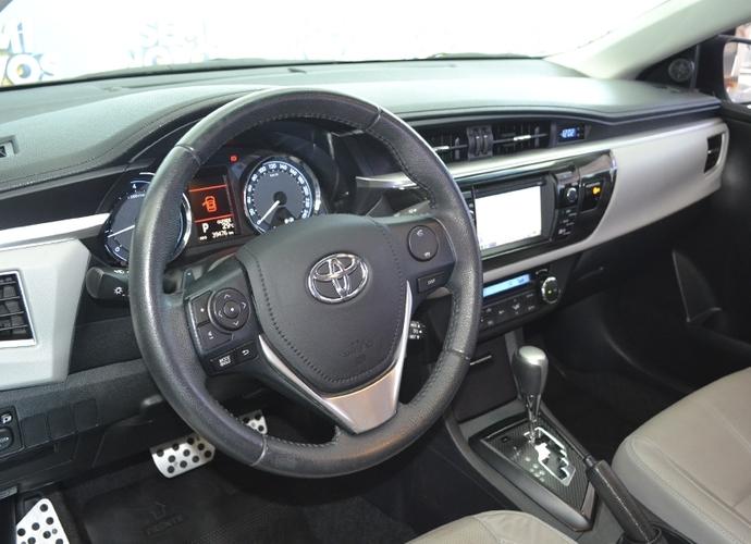 Used model comprar corolla 2 0 xei 16v flex 4p automatico 2017 220 eca4b8e3de