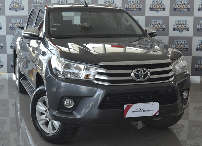 Used model comprar hilux 2 8 srv 4x4 cd 16v diesel 4p automatico 2017 220 62be4a20f4