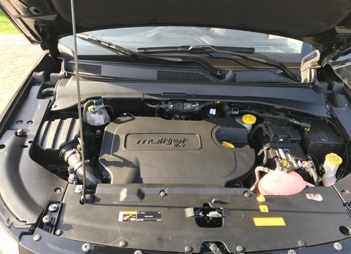 Used model comprar compass 2 0 16v diesel trailhawk 4x4 automatico 548 1b1ec73c46