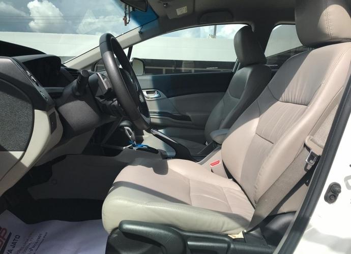 Used model comprar civic 2 0 lxr 16v flex 4p automatico 550 a4791ff8bd