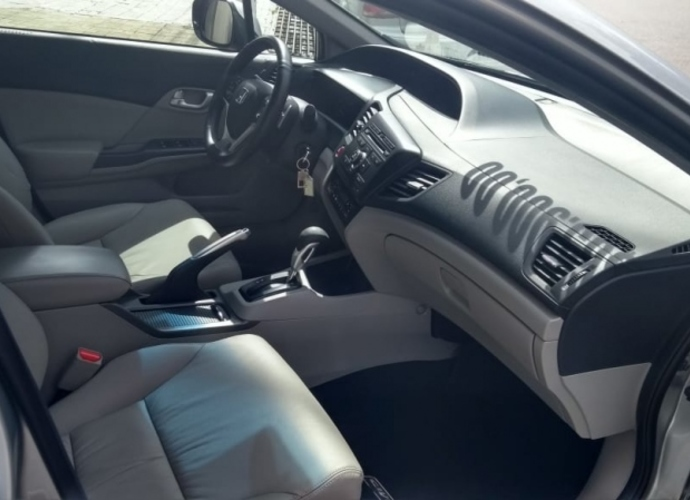 Used model comprar civic 2 0 lxr 16v flex 4p automatico 548 e3ffec2462