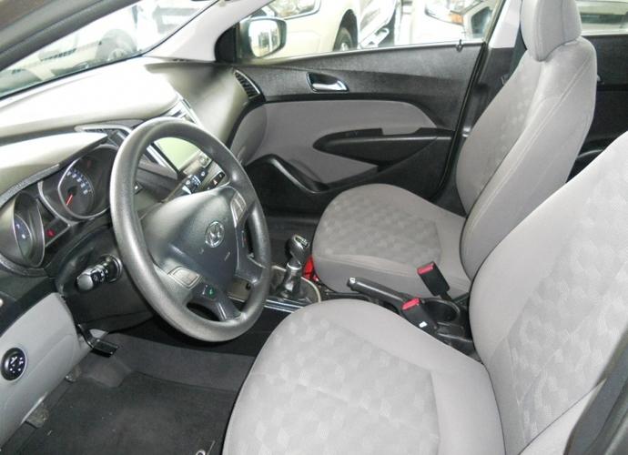 Used model comprar hb20s 1 6 comfort plus 16v flex 4p manual 376 a9809a8818