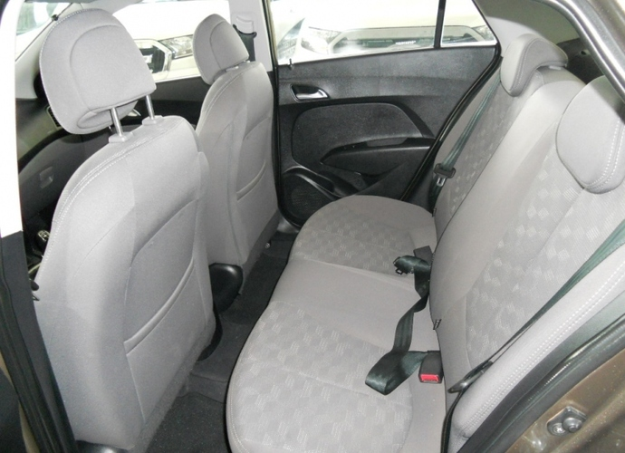Used model comprar hb20s 1 6 comfort plus 16v flex 4p manual 376 9951cb9387