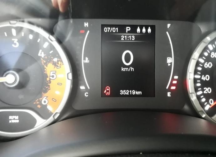 Used model comprar compass 2 0 16v flex longitude automatico 2017 548 c973be3a6d