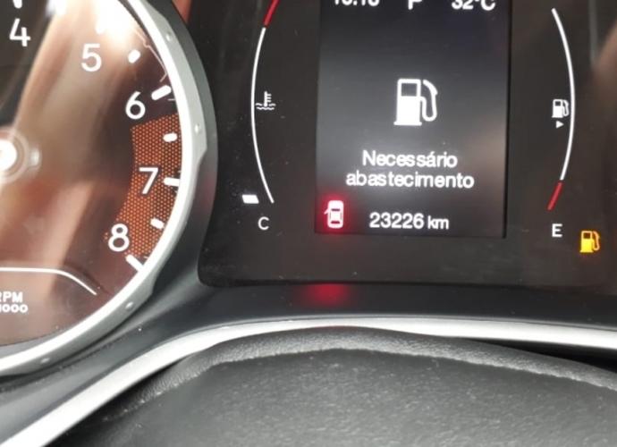 Used model comprar compass 2 0 16v flex longitude automatico 548 b27cc8207e